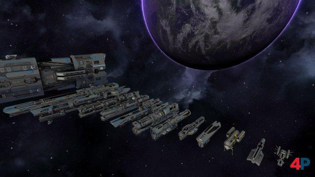 Screenshot - Avorion (PC) 92604770