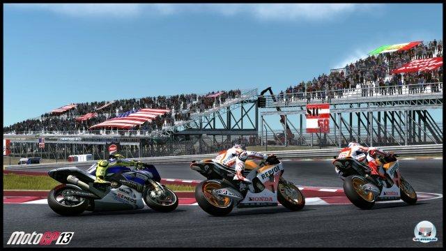 Screenshot - Moto GP 13 (360) 92461452