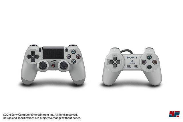 Screenshot - PlayStation 4 (PlayStation4) 92495974