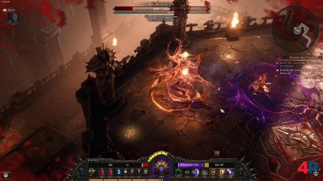 Screenshot - Wolcen: Lords of Mayhem (PC) 92606821