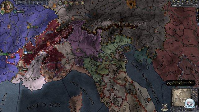 Screenshot - Crusader Kings 2 (PC) 2322982