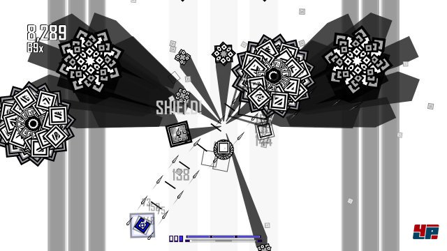Screenshot - Zenzizenzic (PC) 92510094