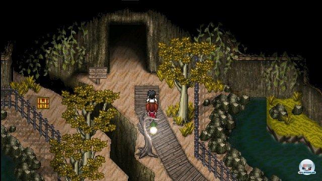 Screenshot - Penny Arcade's On the Rain-Slick Precipice of Darkness 4 (360) 92454582