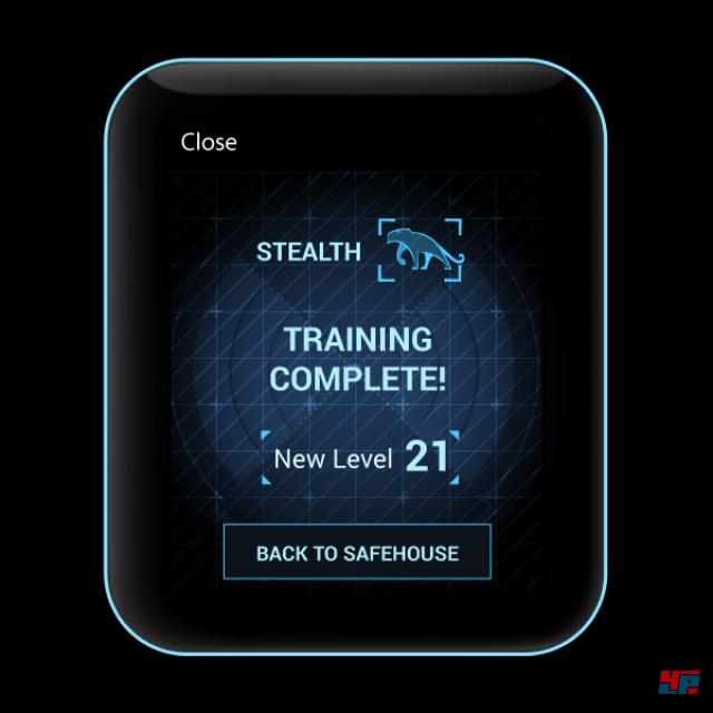 Screenshot - Spy_Watch (iPad)