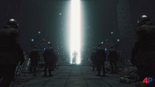 Screenshot - Kings of Lorn: The Fall of Ebris (PS4) 92608082