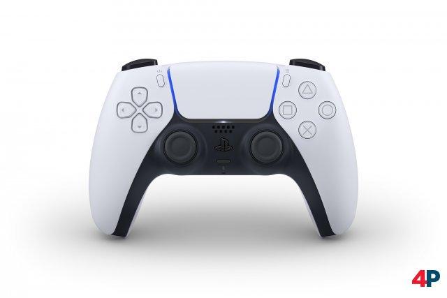 Screenshot - PlayStation 5 (PlayStation5) 92610222