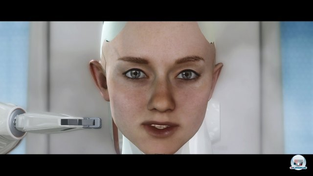 Screenshot - Kara (Arbeitstitel) (PlayStation3) 2356007