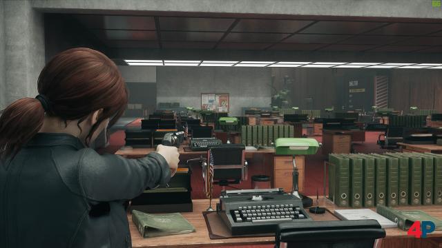 Screenshot - Nvidia (PC) 92608954