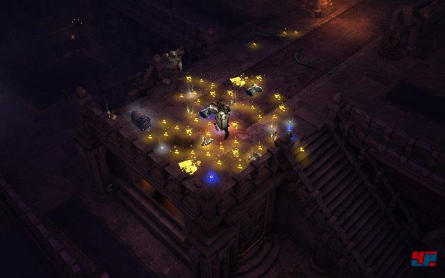 Screenshot - Diablo 3: Reaper of Souls (PC) 92479275