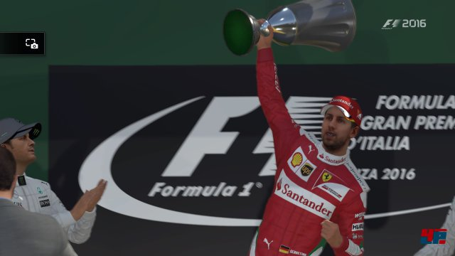 Screenshot - F1 2016 (PC) 92532007