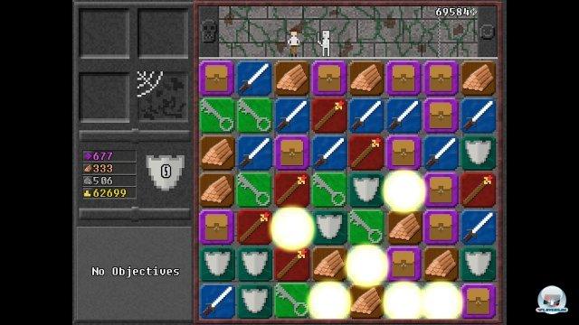 Screenshot - 10.000.000 (PC) 92441272