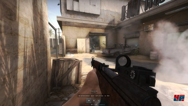 Screenshot - Insurgency (PC) 92476294