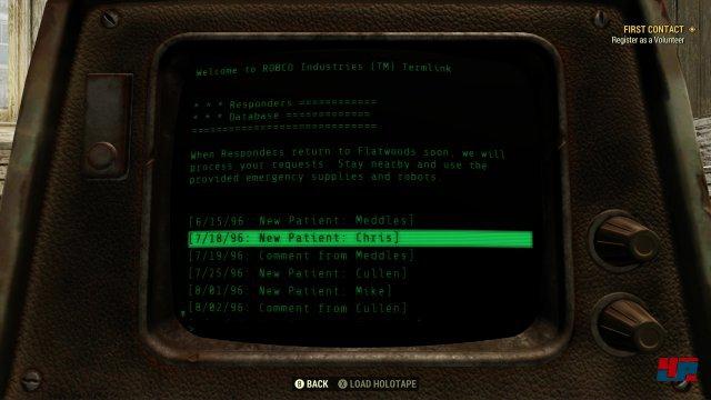 Screenshot - Fallout 76 (One) 92577663