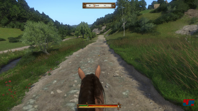 Screenshot - Kingdom Come: Deliverance (PC) 92559850
