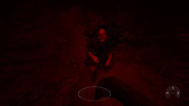 Screenshot - In Silence (PC)