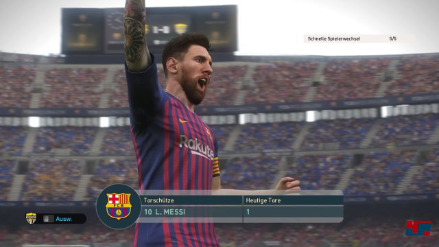Der FC Barcelona ist weiter offizieller Partner, während der BVBN seinen Vetrag vorzeitig kündigte.