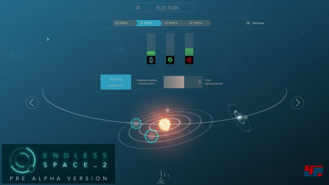 Screenshot - Endless Space 2 (PC) 92511416