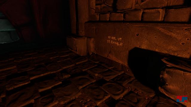 Screenshot - Underworld Ascendant (PC) 92578034