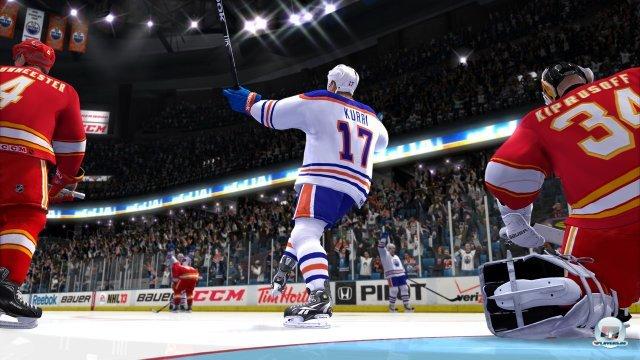 Screenshot - NHL 13 (360) 2396857
