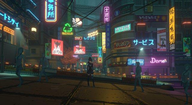 Screenshot - Anno: Mutationem (PC, PS4) 92630976
