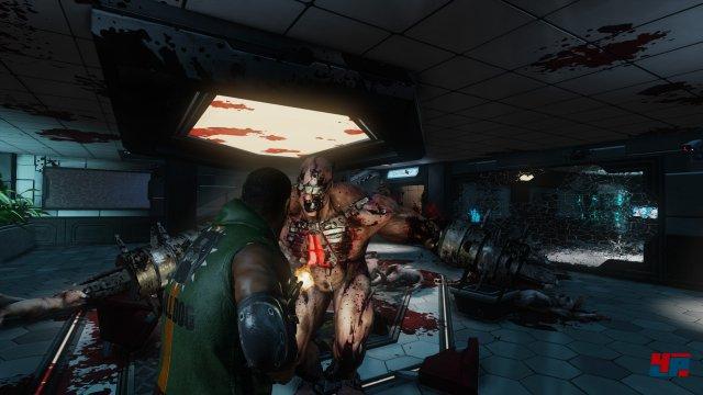 Screenshot - Killing Floor 2 (PC) 92488836