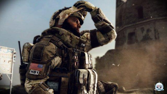 Screenshot - Medal of Honor: Warfighter (360) 2364342