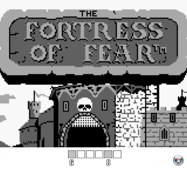 <br><br><b>Wizards and Warriors Chapter X: The Fortress of Fear (1990)</b><br><br> 1933068