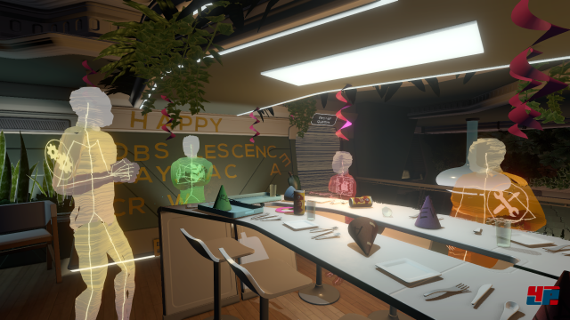 Screenshot - Tacoma (Linux) 92547755