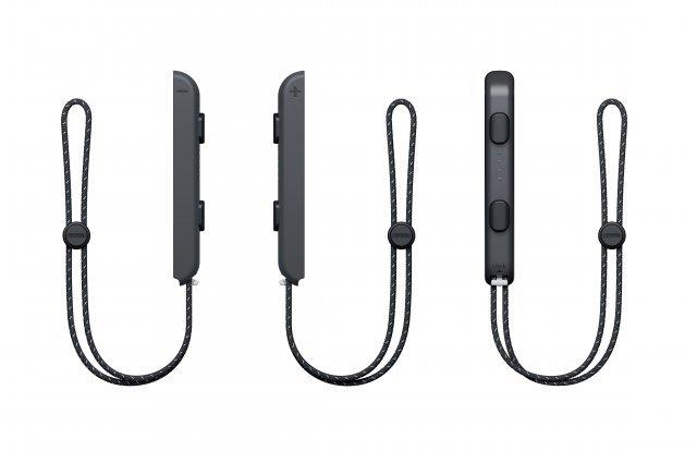 Screenshot - Nintendo Switch (OLED-Modell) (Switch)