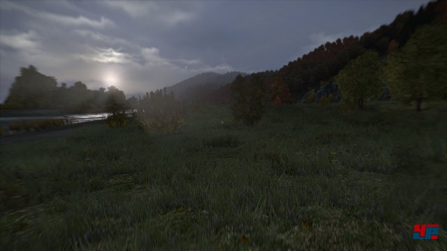 Screenshot - DayZ (PC)
