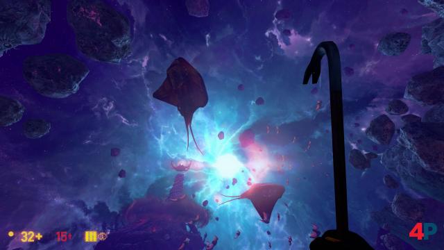 Screenshot - Black Mesa (PC) 92608129
