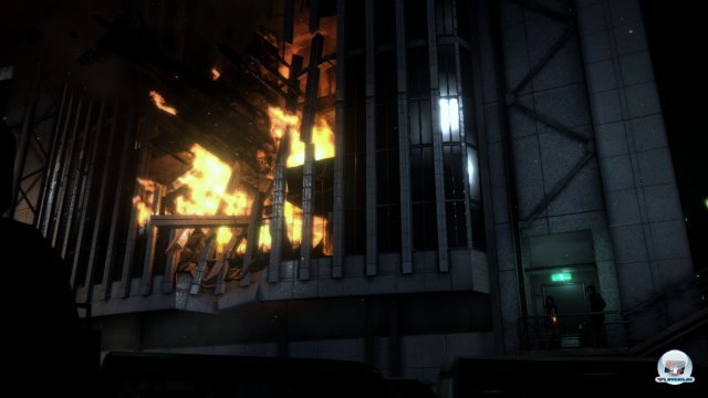Screenshot - Resident Evil 6 (PC) 92457515
