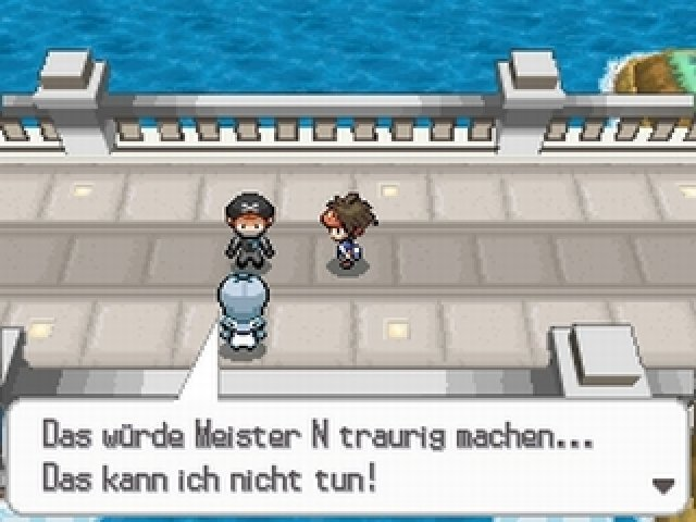 Screenshot - Pokémon Schwarz 2 (NDS) 92414852