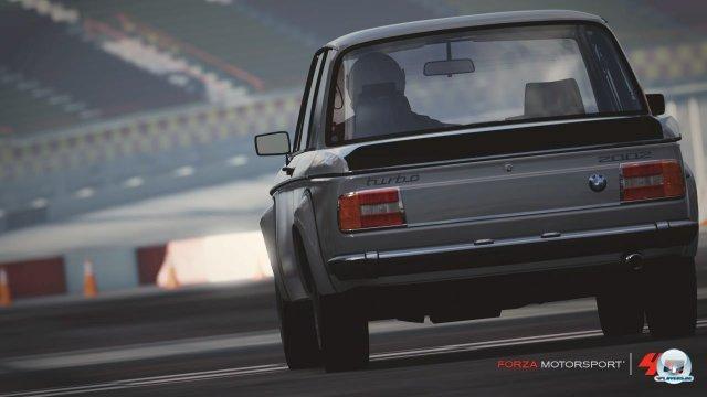 Screenshot - Forza Motorsport 4 (360) 2274612