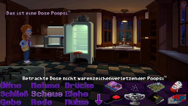 Screenshot - Thimbleweed Park (PC) 92543247