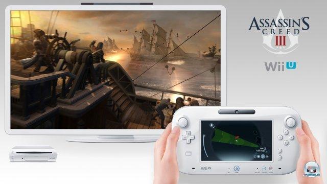 Screenshot - Assassin's Creed III (Wii_U) 92402407