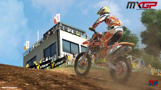 Screenshot - MXGP - The Official Motocross Videogame (360) 92474914