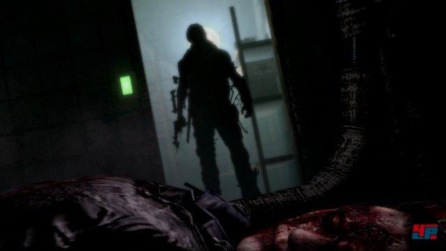 Screenshot - Resident Evil: Revelations 2 (360) 92491184