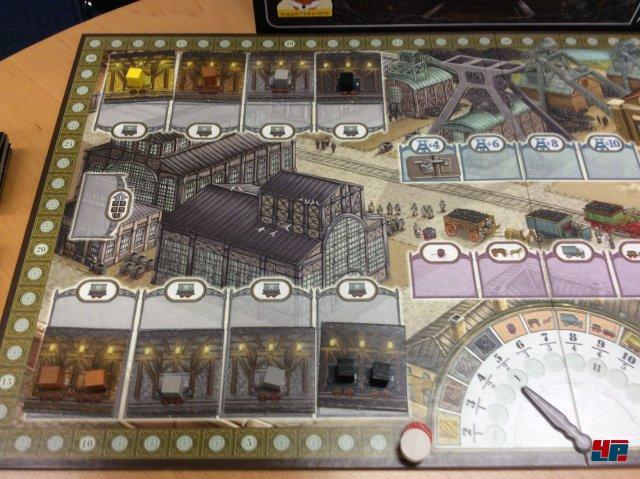 Screenshot - Glück Auf! (Spielkultur) 92475801