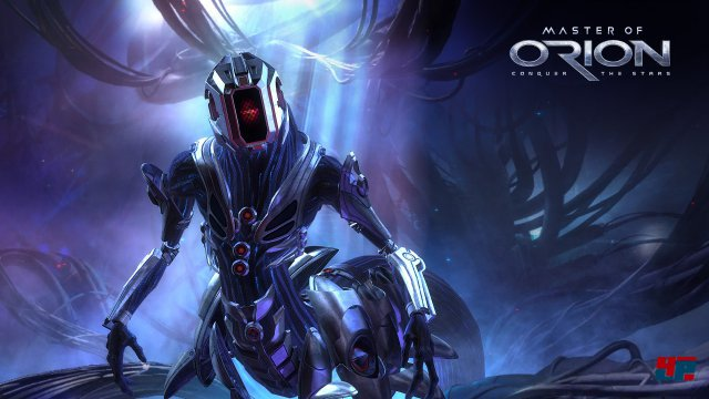 Screenshot - Master of Orion (PC) 92522874