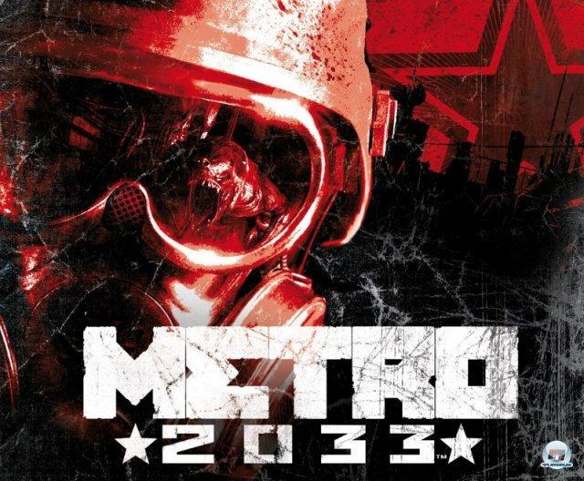 7. Metro 2033 (2010) <br><br> Zwar fungierte das Unternehmen bei der Buch-Versoftung nur als Publisher und nicht als Entwickler, doch verbindet man die Produktion von 4A Games trotzdem unweigerlich mit THQ. Der postapokalyptische Überlebenskampf im Untergrund Moskaus glänzte nicht nur mit einer dichten, klaustrophobischen Atmosphäre, sondern ließ auch bei der Technik die Muskeln schließen. Der Nachfolger Metro: Last Light steht kurz vor der Fertigstellung. Die Vertriebsrechte hat sich im Rahmen der Asset-Versteigerung Koch Media gesichert. 92443162