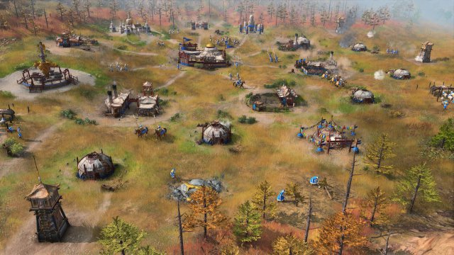 Screenshot - Age of Empires 4 (PC) 92639125