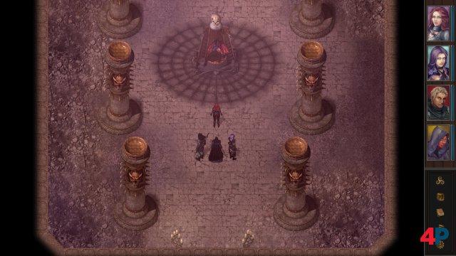 Screenshot - Demonheart: Hunters (PC)