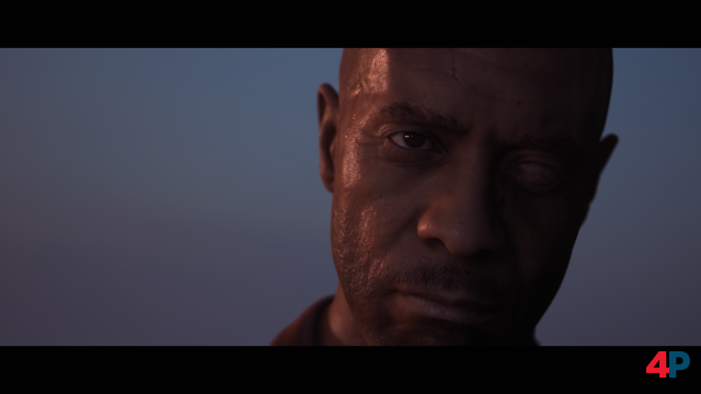 Screenshot - The Dark Pictures Anthology: Man of Medan (PC) 92592341