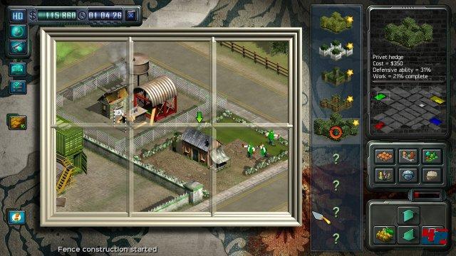 Screenshot - Constructor HD (PC) 92542900