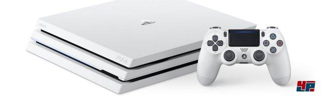 Screenshot - PlayStation 4 Pro (PS4) 92549057