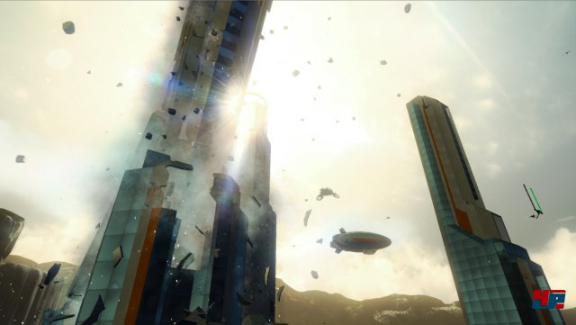 Screenshot - ScreamRide (XboxOne) 92500765