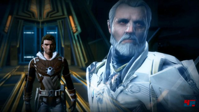 Screenshot - Star Wars: The Old Republic - Knights of the Eternal Throne (PC) 92534747