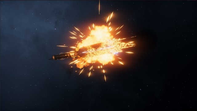 Screenshot - Terra Invicta (PC) 92627536