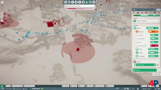 Screenshot - Planet Zoo (PC) 92595491